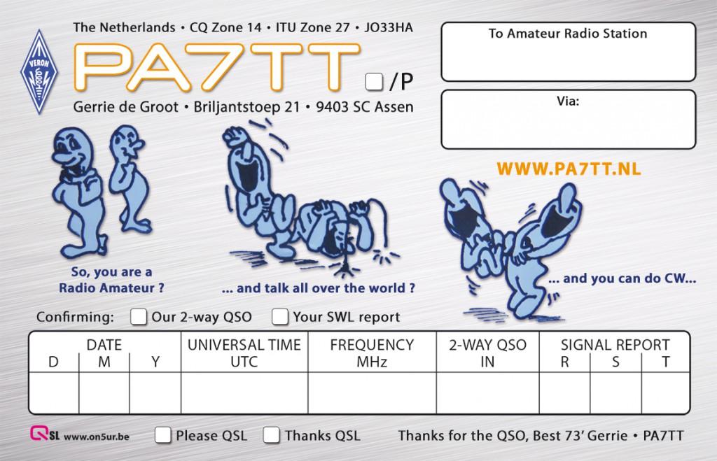 QSL-PA7TT-3-BACK